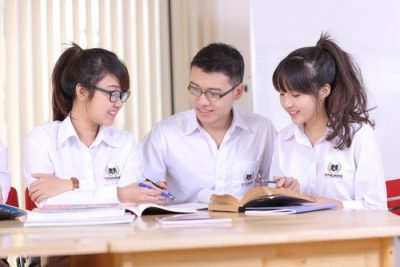 Bộ GD&ĐT không chủ trương phát hành tài liệu hướng dẫn ôn tập cho các kì thi
