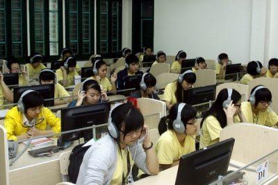 Lợi ích của việc ứng dụng công nghệ thông tin trong dạy học