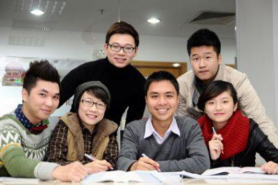 Lưu ý chung cho học sinh và giáo viên đối với các môn thi THPT quốc gia